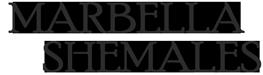 Marbella Shemales